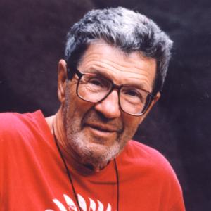 J.E.Berendt