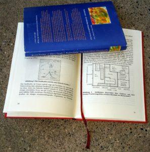 Psychofonie-Buch Hardcover_kl