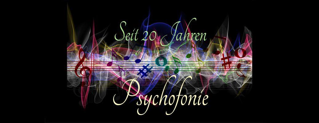 20 Jahre Psychofonie_skl